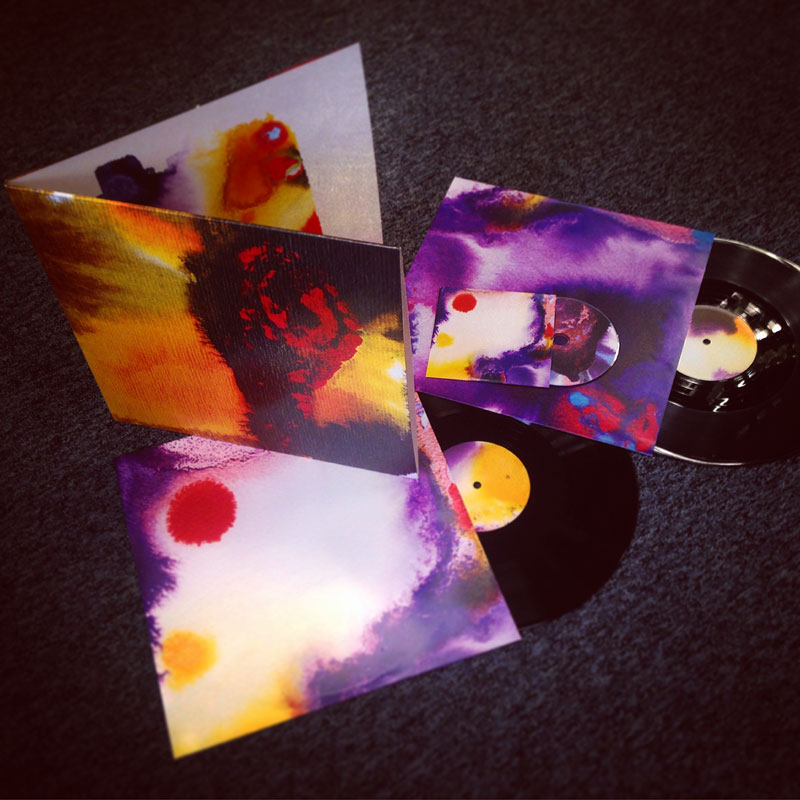 PB-SAY-Vinyl